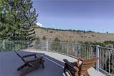 1755 Deer Valley Road - Photo 35