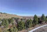 1755 Deer Valley Road - Photo 38