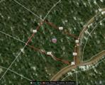 1094 Granville Loop - Photo 1