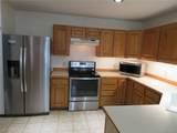 628 Crestone Avenue - Photo 4