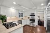5992 Princeton Avenue - Photo 12