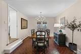 5992 Princeton Avenue - Photo 9