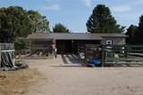 8600 County Road 5 - Photo 10