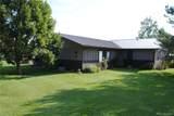 8600 County Road 5 - Photo 13