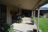 8600 County Road 5 - Photo 17