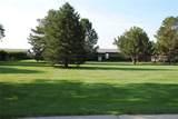 8600 County Road 5 - Photo 3