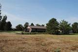 8600 County Road 5 - Photo 6