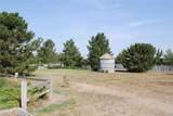 8600 County Road 5 - Photo 8
