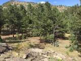 14850 Quandary Peak Road - Photo 1