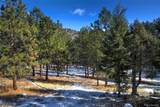 14850 Quandary Peak Road - Photo 14