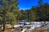 14850 Quandary Peak Road - Photo 17