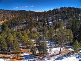 14850 Quandary Peak Road - Photo 18