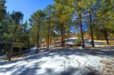 14850 Quandary Peak Road - Photo 27