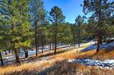 14850 Quandary Peak Road - Photo 29