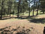14850 Quandary Peak Road - Photo 33