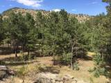 14850 Quandary Peak Road - Photo 35