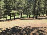 14850 Quandary Peak Road - Photo 36