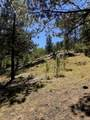 14850 Quandary Peak Road - Photo 38