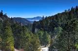14850 Quandary Peak Road - Photo 4