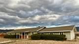 8100 County Road 141 B - Photo 2