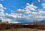 8100 County Road 141 B - Photo 33