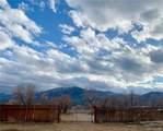 8100 County Road 141 B - Photo 34