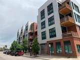 3100 Huron Street - Photo 2