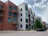 3100 Huron Street - Photo 3