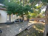 2625 Oneida Street - Photo 24