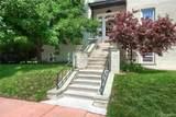 504 Pearl Street - Photo 2