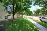 504 Pearl Street - Photo 26