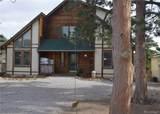 1198 Bald Mountain Drive - Photo 1