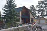 1198 Bald Mountain Drive - Photo 16