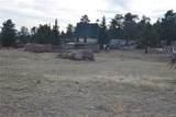 1198 Bald Mountain Drive - Photo 21