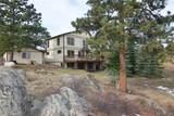 1198 Bald Mountain Drive - Photo 3