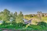 6738 Riverwood Way - Photo 27