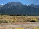 1448 Malachite Trail - Photo 1