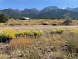 1448 Malachite Trail - Photo 2