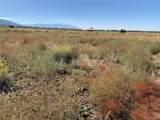 1448 Malachite Trail - Photo 3