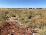 1448 Malachite Trail - Photo 4