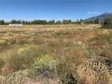 1448 Malachite Trail - Photo 6
