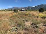 1448 Malachite Trail - Photo 7