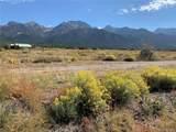 1448 Malachite Trail - Photo 8