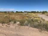 1448 Malachite Trail - Photo 9
