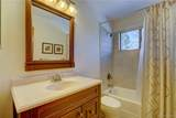 271 Youngfield Drive - Photo 7