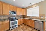 16468 97th Way - Photo 10