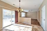 16468 97th Way - Photo 11