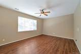 16468 97th Way - Photo 12