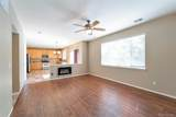 16468 97th Way - Photo 13