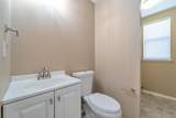16468 97th Way - Photo 14
